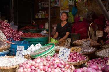 Thailandia & Laos 043