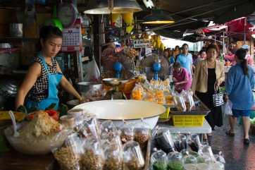 Thailandia & Laos 045