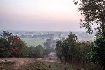 Thailandia & Laos 053
