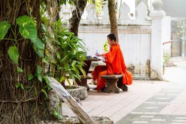 Thailandia & Laos 110