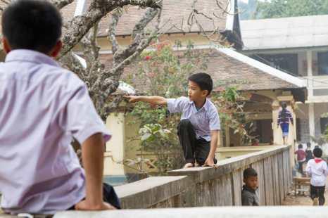 Thailandia & Laos 113