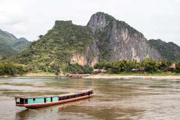 Thailandia & Laos 123