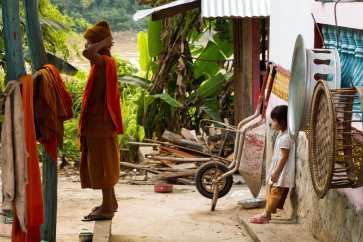 Thailandia & Laos 124