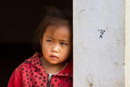 Thailandia & Laos 133