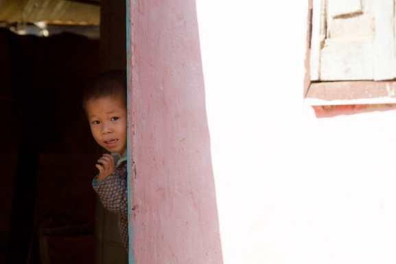 Thailandia & Laos 140