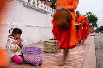 Thailandia & Laos 164