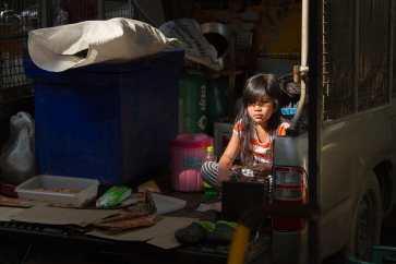 Thailandia & Laos 181