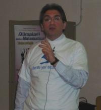 Prof. Renzo Davoli