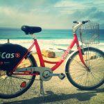 bicas_cascais