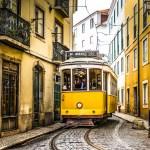28 tram