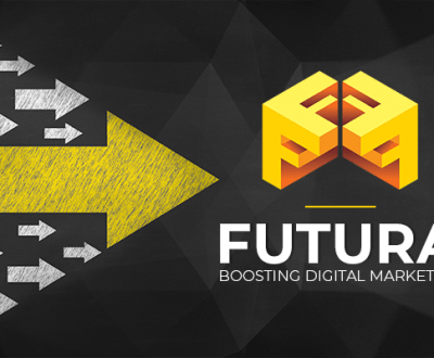 Futura Digital Marketing