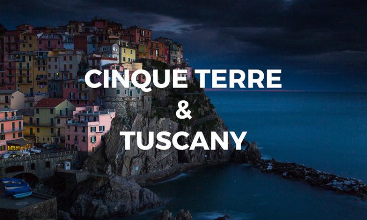 workshop cinque terre, photography workshop cinque terre, cinque terre and tuscany, workshop tuscany, photo tour,