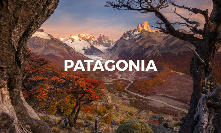 Photography workshop_patagonia