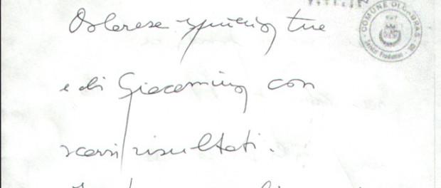 La strage degli agenti segreti italiani che sapevano. Le lettere che scrisse Bettino Craxi quando era Presidente del Consiglio dimostrano che temeva reazioni violente e che tutti i governi hanno sempre saputo tutto