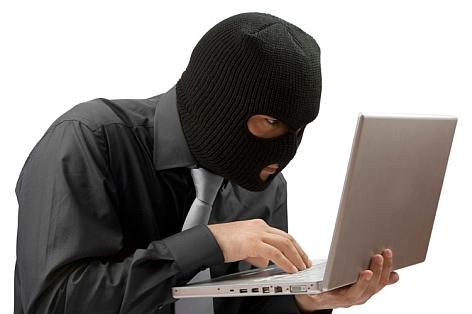 Aiuto, mi hanno rubato il sito! Cosa fare se ti rubano il sito?