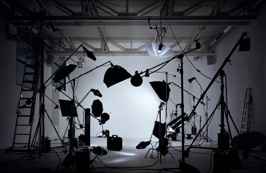 Studio-lighting-1