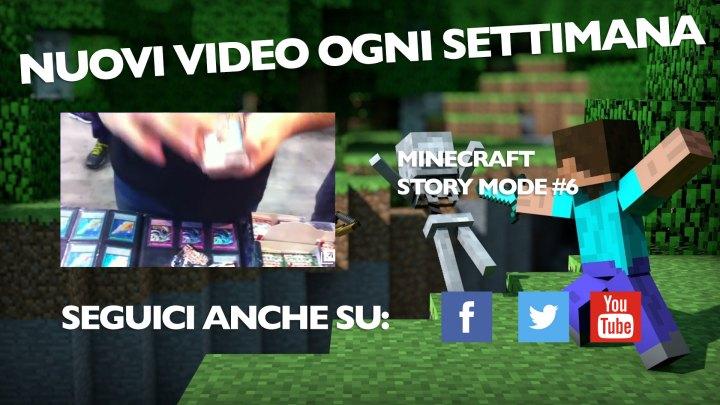 finale_video