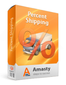 percent-shipping_1