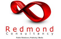 Redmond Consultancy