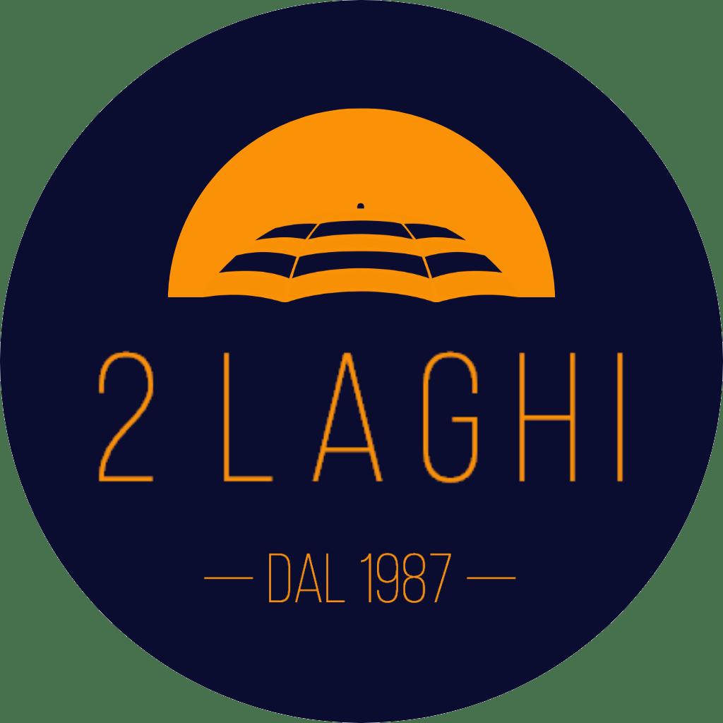 Logo Stabilimento balneare