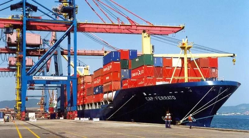 Aumento de tarifas não solucionará déficit comercial dos EUA, diz porta-voz da China