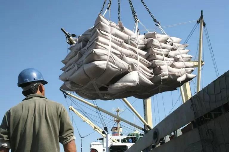 Desafio brasileiro frente ao novo cenário do comércio internacional