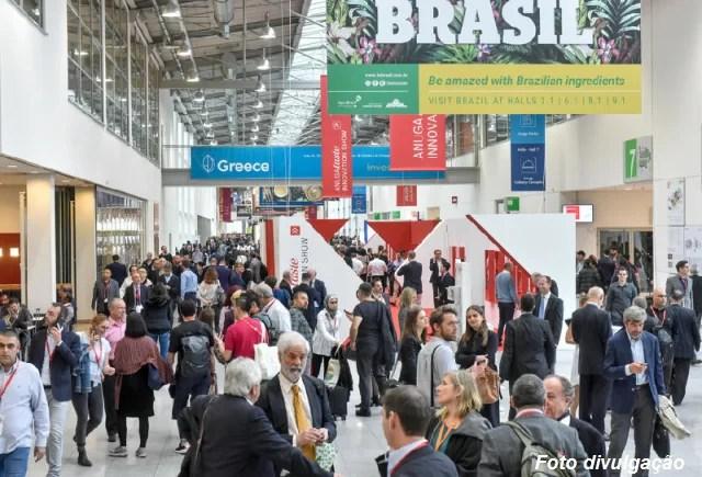 Apex-Brasil abre inscrições para participação em feiras e missões empresariais no exterior