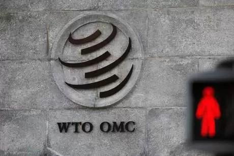 Reunião em Davos dá pontapé inicial em 'reforma' da OMC