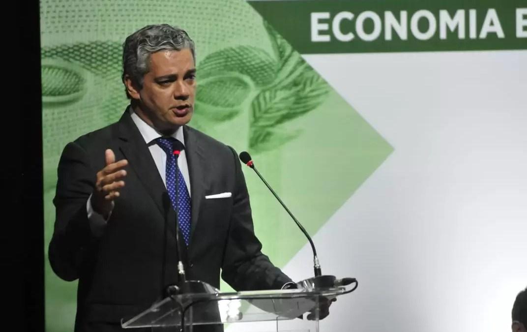 'Vamos promover a abertura comercial do Brasil', diz Marcos Troyjo