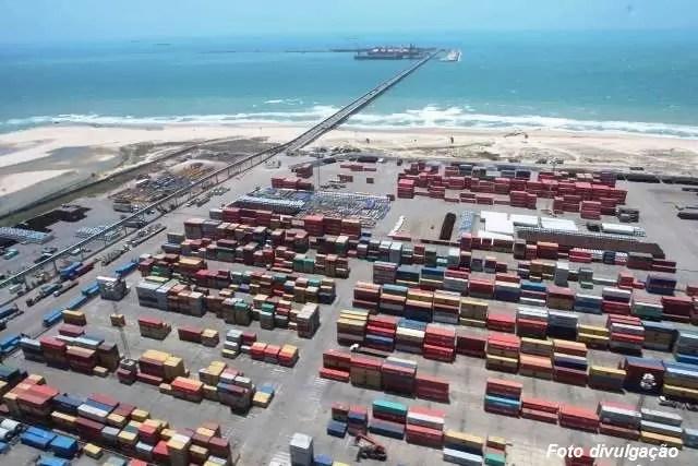Exportações de calçados brasileiros para os Emirados Árabes Unidos crescem 91% em janeiro