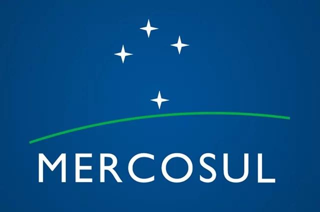 Acordo Mercosul-EFTA abre oportunidades para exportação de carnes, milho, mel, café torrado e frutas