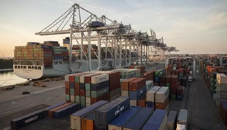 Vendas externas para os países árabes crescem 8% até novembro e geram receita de US$ 11,3 bilhões
