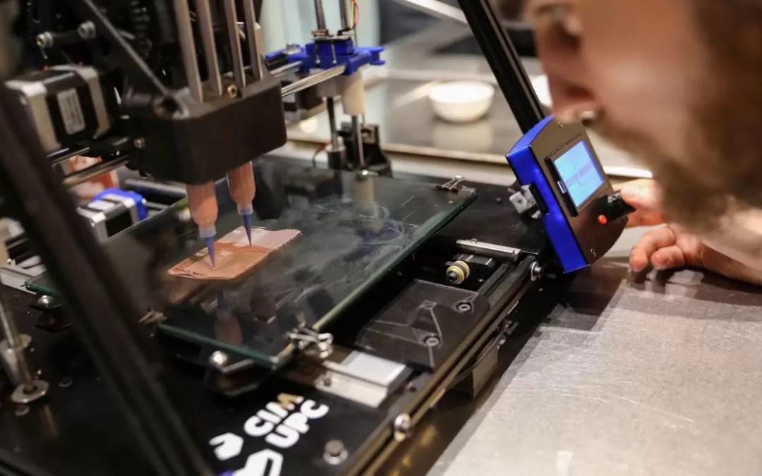 Camex zera alíquota do Imposto de Importação sobre bens de informática