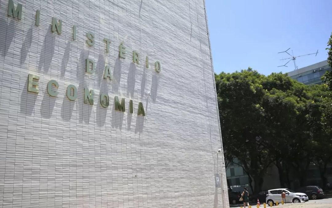 Paulo Guedes indica novo secretário de Comércio Exterior