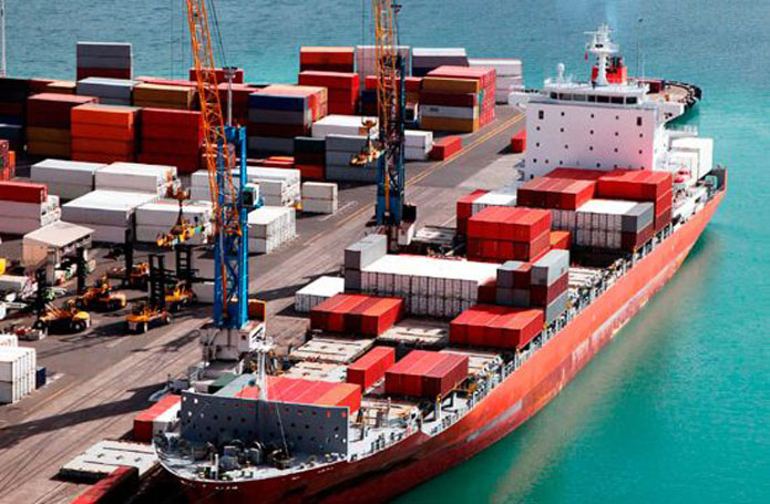 Acordo com Mercosul elimina tarifas para mais de 2 mil produtos e vendas do Egito ao bloco crescem 74%