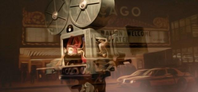 10 cose bizzarre dei telefilm americani