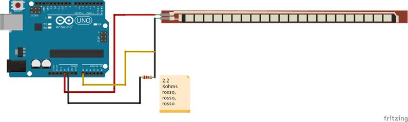 flex_sensor_1_bb