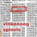vinkenoog_spinvis-ritmebox