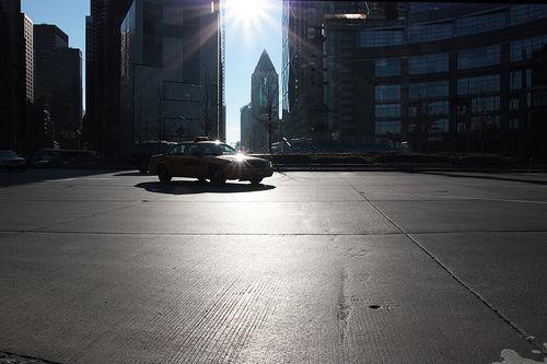 taxi-lrg-w500-h500