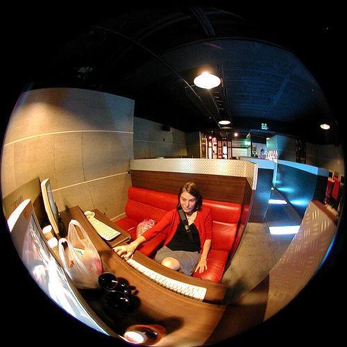 internetcafe-w500-h500