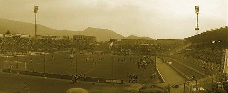 Stadio Rigamonti