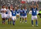 Brescia - Messina 3-1 (Serie B 2007-2008)