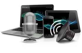 Web radio, il futuro è già qui