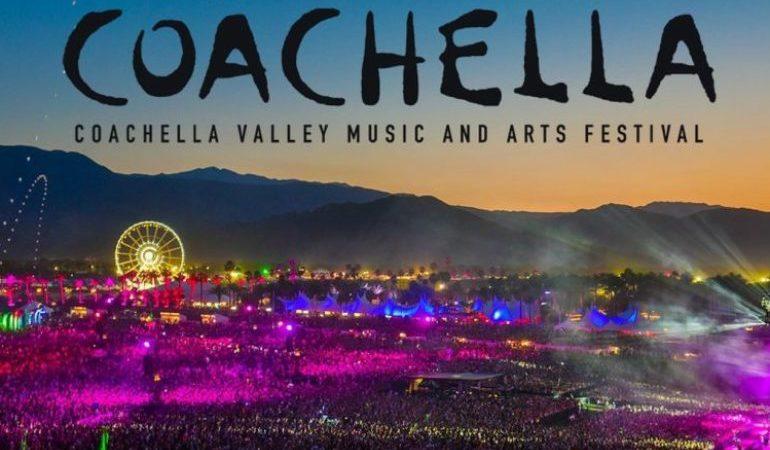 Coachella 2019: Una macchina perfetta