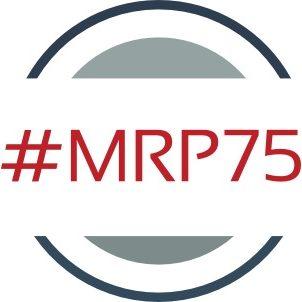 #MRP75