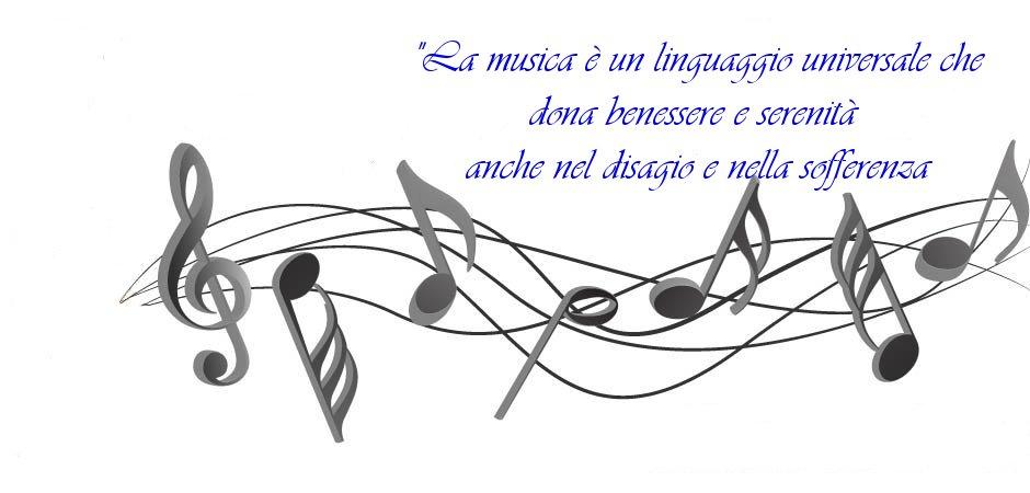 Musicoterapia Salute E Benessere 1 Mrp75