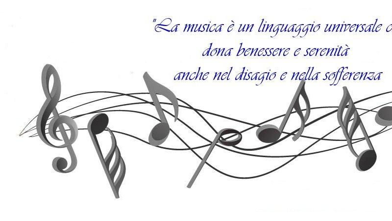 MRP75 – La Musica non mente mai
