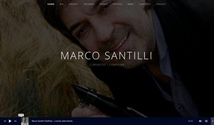 www.marcosantilli.com