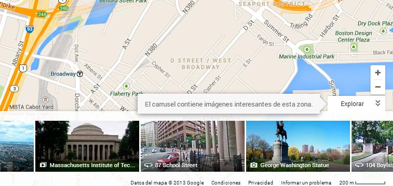 el_nuevo_google_maps_1