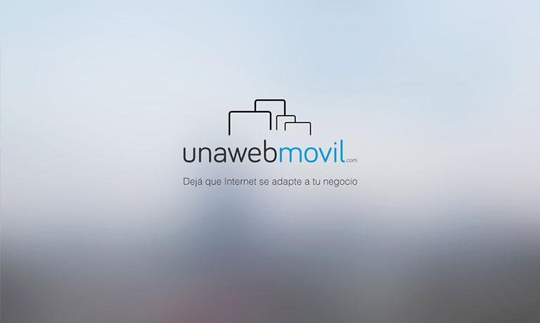 Lanzamiento Una Web Movil